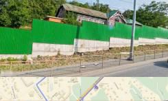 Часть жилого дома у федеральной трассы на Седанке. Маковского 48, р-н Седанка, площадь дома 191 кв.м., централизованный водопровод, электричество 15...