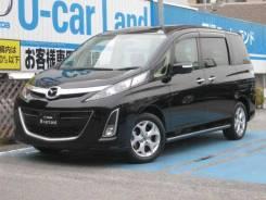 Mazda Biante. автомат, передний, 2.0, бензин, 35 000тыс. км, б/п. Под заказ