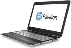 "HP Pavilion 15. 15.6"", 3,2ГГц, ОЗУ 8192 МБ и больше, диск 1 144 Гб, WiFi, Bluetooth, аккумулятор на 11 ч."