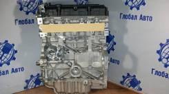 Двигатель в сборе. Ford: Fiesta, Mondeo, S-MAX, C-MAX, Focus Двигатели: DURATEC, PNDA