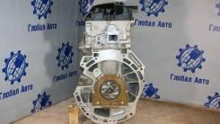 Двигатель в сборе. Ford: Ranger, Grand C-MAX, S-MAX, Focus, Kuga, Galaxy, Puma, Street Ka, Ka, EcoSport, Mondeo, Fiesta, C-MAX, Explorer Двигатель DUR...