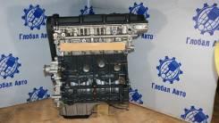 Двигатель в сборе. Hyundai: ix35, Elantra, Tiburon, Tucson, i30, Coupe, Trajet, Sonata Kia cee'd Kia Cerato Kia Sportage Kia Carens Двигатель G4G...