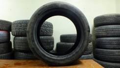 Michelin Latitude Sport. Летние, износ: 50%, 1 шт