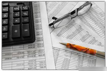 бизнес частный бухгалтер