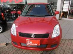 Suzuki Swift. автомат, передний, 1.3, бензин, 36 000 тыс. км, б/п, нет птс. Под заказ