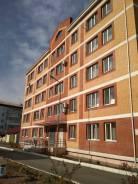 1-комнатная, проезд фадеева 3-й 23. 5-й км, частное лицо, 41 кв.м.