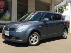 Suzuki Swift. автомат, 4wd, 1.3, бензин, 36 000 тыс. км, б/п, нет птс. Под заказ