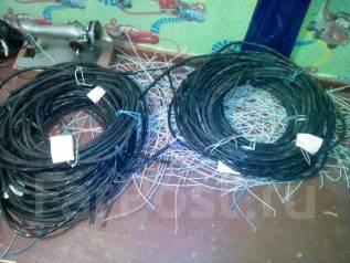 Провода и кабели. Под заказ