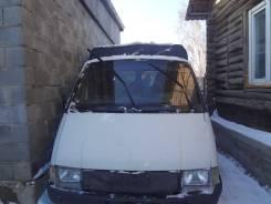 ГАЗ 33021. Продается газель 33021, 2 400 куб. см., 1 500 кг.