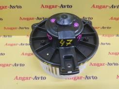 Мотор печки. Toyota: Camry Gracia, Windom, Ipsum, Avalon, Mark II Wagon Qualis, Nadia, Gaia, Camry, Picnic, Hiace Двигатели: 2MZFE, 5SFE, 1MZFE, 3SFE...