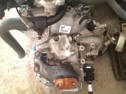 МКПП. Chevrolet Lacetti Двигатель F16D3