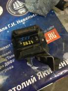 Опора карданного вала. Nissan Skyline, BNR34, ER34, BCNR33, HR33, ENR34, ER33, HR34, ECR33, ENR33