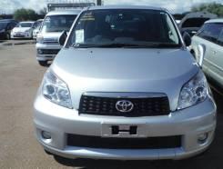 Toyota Rush. J210E, 3SZ