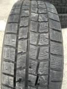 Dunlop SP Max Trak Grip. Зимние, без шипов, 2014 год, износ: 10%, 1 шт