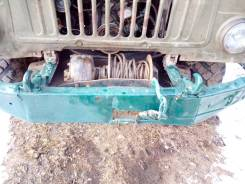 ГАЗ 66. Продается газ 66, 2 000 куб. см., 3 000 кг.