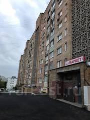 1-комнатная, улица 50 лет ВЛКСМ 11. Трудовая, частное лицо, 32 кв.м. Дом снаружи