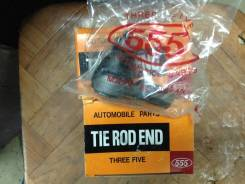Наконечник рулевой. Honda CR-V, RD5