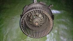 Мотор вентилятора печки. Opel Zafira, B, A05 Z16XE1, Z16XEP, Z16YNG, Z18XER, Z19DT, Z19DTL, Z20LEH, Z20LER, Z22YH