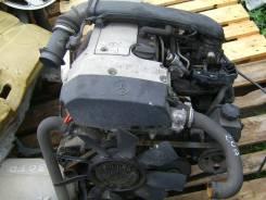Двигатель MERCEDES-BENZ E230