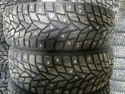 Dunlop SP Winter ICE 02, 285/60 R18