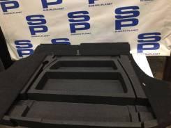 Панель пола багажника. Subaru Forester, SG, SG5, SG9