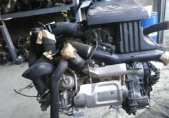 Двигатель MERCEDES-BENZ A200
