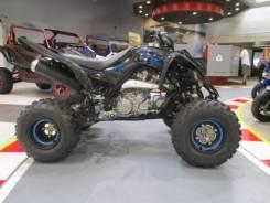 Yamaha Raptor. исправен, есть птс, без пробега. Под заказ