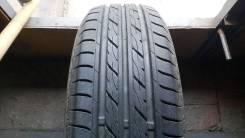 Bridgestone Ecopia EX10. Летние, 2014 год, износ: 5%, 4 шт