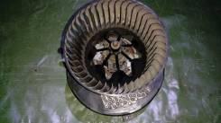Мотор печки. Volkswagen Tiguan, 5N1, 5N2 Двигатели: CBAB, CFFB, TFSI, CFGB, CTHA, CCTA, CCZC, CAWA, CAVA, CAWB, BWK, CCZA, CBBB