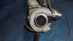 Турбина. Subaru Forester, SG, SG5