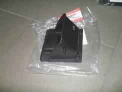 Ящик для мелочей X-60 Lifan S5306130B28