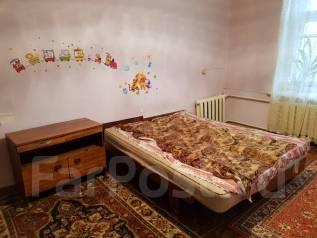1-комнатная, улица Калинина 9. Ленинский, агентство, 43 кв.м.