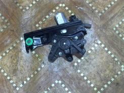 Двигатель стеклоподъёмника Ford Focus III 2011- USA