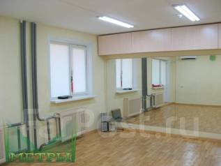 3-комнатная, улица Анны Щетининой 39. Снеговая падь, агентство, 73 кв.м.