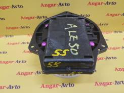 Мотор печки. Nissan Elgrand, APWE50, APE50, AVE50, ALE50, AVWE50, ATE50, ALWE50, ATWE50 Nissan Ambulance, ATWE50, FPWGE50, ALWE50, FLGE50, ATE50, FPGE...