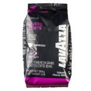 Кофе LAVAZZA GUSTO FORTE 1 кг зерно
