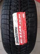 Bridgestone Blizzak LM-80. Зимние, без шипов, без износа, 2 шт