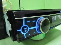 Магнитола Clarion CZ202 CD USB