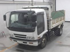 Isuzu Forward. во Владивостоке! (7.5 ТОНН ! ), 8 200 куб. см., 7 500 кг.