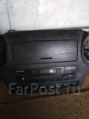 Кронштейн климат-контроля. Toyota Verossa, JZX110