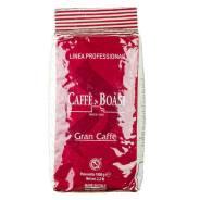 Кофе BOASI GRAN CAFFE PROFESSIONAL 1кг зерно