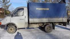 ГАЗ 33021. Продаю , 2 500 куб. см., 3 500 кг.