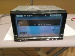 Alpine IVA-W202R