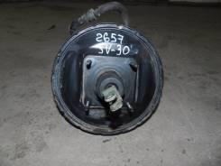Вакуумный усилитель тормозов. Toyota Camry, VZV31, VZV30, SV32, VZV32, SV30, VZV33, SV33, SV35 Toyota Vista, SV30, VZV30, VZV31, VZV33, SV33, VZV32, S...