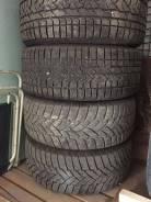Dunlop 2 шт и kumho 2 шт с Оригинальными дисками. x19