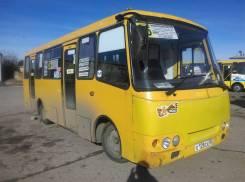 Isuzu Bogdan. Продается автобус Богдан 2008 г. в., 5 123 куб. см., 43 места