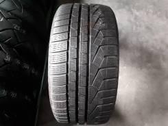 Pirelli Winter Sottozero Serie II. Зимние, без шипов, 2013 год, износ: 20%, 1 шт