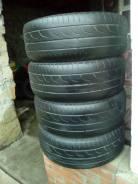 Bridgestone Potenza RE001 Adrenalin. Летние, 2011 год, износ: 60%, 4 шт