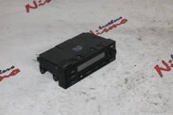 Кронштейн климат-контроля. Nissan Stagea, WGNC34