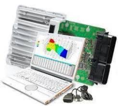Программное отключение Катализатора, FAP/DPF, EGR/AGR. Чип-Тюнинг.